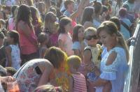 Kolor Fest i Festiwal Baniek Mydlanych w Opolu - 8186_foto_24opole_410.jpg