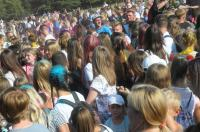 Kolor Fest i Festiwal Baniek Mydlanych w Opolu - 8186_foto_24opole_412.jpg