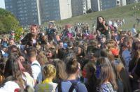 Kolor Fest i Festiwal Baniek Mydlanych w Opolu - 8186_foto_24opole_414.jpg