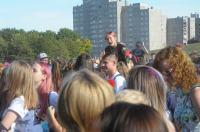 Kolor Fest i Festiwal Baniek Mydlanych w Opolu - 8186_foto_24opole_415.jpg