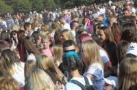 Kolor Fest i Festiwal Baniek Mydlanych w Opolu - 8186_foto_24opole_417.jpg