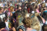 Kolor Fest i Festiwal Baniek Mydlanych w Opolu - 8186_foto_24opole_418.jpg