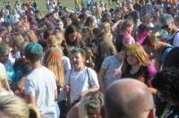 Kolor Fest i Festiwal Baniek Mydlanych w Opolu - 8186_foto_24opole_422.jpg