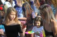 Kolor Fest i Festiwal Baniek Mydlanych w Opolu - 8186_foto_24opole_423.jpg