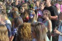 Kolor Fest i Festiwal Baniek Mydlanych w Opolu - 8186_foto_24opole_424.jpg