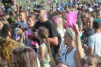 Kolor Fest i Festiwal Baniek Mydlanych w Opolu - 8186_foto_24opole_425.jpg
