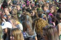 Kolor Fest i Festiwal Baniek Mydlanych w Opolu - 8186_foto_24opole_426.jpg
