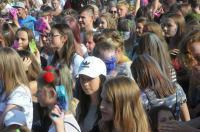 Kolor Fest i Festiwal Baniek Mydlanych w Opolu - 8186_foto_24opole_427.jpg
