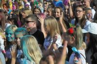 Kolor Fest i Festiwal Baniek Mydlanych w Opolu - 8186_foto_24opole_429.jpg