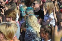 Kolor Fest i Festiwal Baniek Mydlanych w Opolu - 8186_foto_24opole_430.jpg