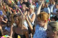 Kolor Fest i Festiwal Baniek Mydlanych w Opolu - 8186_foto_24opole_435.jpg