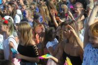 Kolor Fest i Festiwal Baniek Mydlanych w Opolu - 8186_foto_24opole_436.jpg