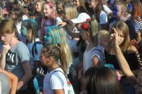 Kolor Fest i Festiwal Baniek Mydlanych w Opolu - 8186_foto_24opole_439.jpg