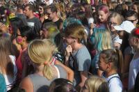 Kolor Fest i Festiwal Baniek Mydlanych w Opolu - 8186_foto_24opole_442.jpg