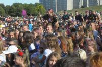 Kolor Fest i Festiwal Baniek Mydlanych w Opolu - 8186_foto_24opole_445.jpg