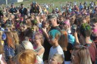 Kolor Fest i Festiwal Baniek Mydlanych w Opolu - 8186_foto_24opole_447.jpg