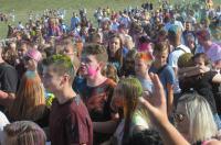 Kolor Fest i Festiwal Baniek Mydlanych w Opolu - 8186_foto_24opole_449.jpg