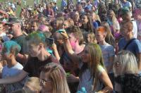Kolor Fest i Festiwal Baniek Mydlanych w Opolu - 8186_foto_24opole_452.jpg