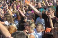Kolor Fest i Festiwal Baniek Mydlanych w Opolu - 8186_foto_24opole_455.jpg