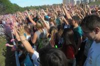 Kolor Fest i Festiwal Baniek Mydlanych w Opolu - 8186_foto_24opole_463.jpg