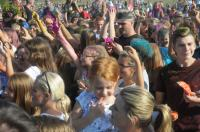 Kolor Fest i Festiwal Baniek Mydlanych w Opolu - 8186_foto_24opole_469.jpg