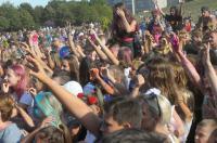 Kolor Fest i Festiwal Baniek Mydlanych w Opolu - 8186_foto_24opole_471.jpg