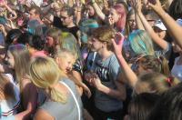 Kolor Fest i Festiwal Baniek Mydlanych w Opolu - 8186_foto_24opole_473.jpg