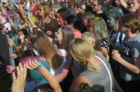 Kolor Fest i Festiwal Baniek Mydlanych w Opolu - 8186_foto_24opole_475.jpg