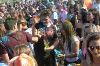 Kolor Fest i Festiwal Baniek Mydlanych w Opolu - 8186_foto_24opole_477.jpg