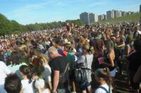 Kolor Fest i Festiwal Baniek Mydlanych w Opolu - 8186_foto_24opole_478.jpg