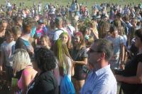 Kolor Fest i Festiwal Baniek Mydlanych w Opolu - 8186_foto_24opole_486.jpg