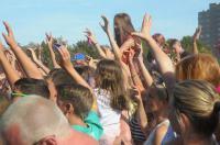 Kolor Fest i Festiwal Baniek Mydlanych w Opolu - 8186_foto_24opole_489.jpg