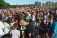 Kolor Fest i Festiwal Baniek Mydlanych w Opolu - 8186_foto_24opole_492.jpg