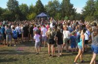 Kolor Fest i Festiwal Baniek Mydlanych w Opolu - 8186_foto_24opole_495.jpg