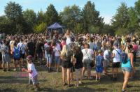 Kolor Fest i Festiwal Baniek Mydlanych w Opolu - 8186_foto_24opole_498.jpg