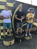 II Letnie Grand Prix Silverstone