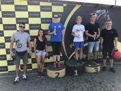 II Letnie Grand Prix Silverstone  - 8187_38924333_322121n.jpg