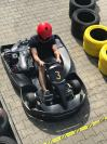 II Letnie Grand Prix Silverstone  - 8187_38942478_222053n.jpg