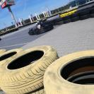 II Letnie Grand Prix Silverstone  - 8187_img_20180812_125237.jpg