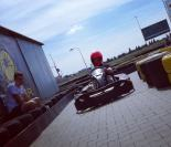 II Letnie Grand Prix Silverstone  - 8187_img_20180812_144704.jpg