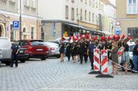 Święto Wojska Polskiego 2018 - Obchody w Opolu - 8188_foto_24opole_001.jpg