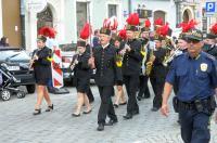 Święto Wojska Polskiego 2018 - Obchody w Opolu - 8188_foto_24opole_004.jpg