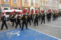 Święto Wojska Polskiego 2018 - Obchody w Opolu - 8188_foto_24opole_006.jpg