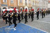 Święto Wojska Polskiego 2018 - Obchody w Opolu - 8188_foto_24opole_007.jpg