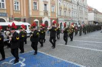 Święto Wojska Polskiego 2018 - Obchody w Opolu - 8188_foto_24opole_008.jpg