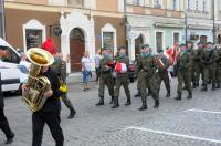 Święto Wojska Polskiego 2018 - Obchody w Opolu - 8188_foto_24opole_009.jpg