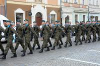 Święto Wojska Polskiego 2018 - Obchody w Opolu - 8188_foto_24opole_012.jpg