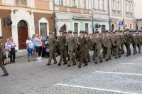 Święto Wojska Polskiego 2018 - Obchody w Opolu - 8188_foto_24opole_013.jpg
