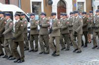 Święto Wojska Polskiego 2018 - Obchody w Opolu - 8188_foto_24opole_014.jpg