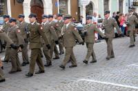 Święto Wojska Polskiego 2018 - Obchody w Opolu - 8188_foto_24opole_015.jpg